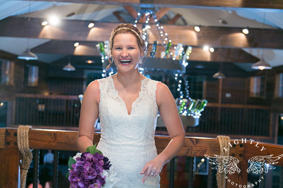 wedding-at-thistle-springs-ranch-bliss-bridal-salon-remebrance-flowers-leforce-entertainment-mens-warehouse-serendipity-events-by-tina-lightly-photography-0112
