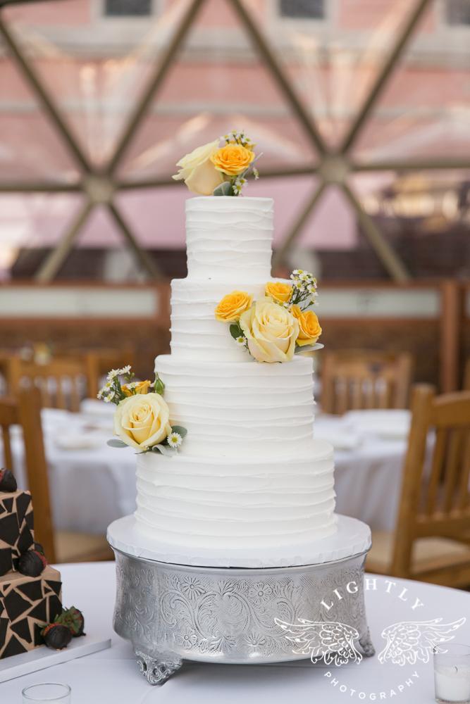 wedding-details-robert-carr-chapel-reata-restaurant-downtown-fort-worth-amanda-mccollum-lightly-photography-010