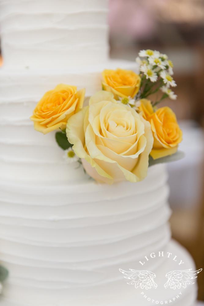 wedding-details-robert-carr-chapel-reata-restaurant-downtown-fort-worth-amanda-mccollum-lightly-photography-011