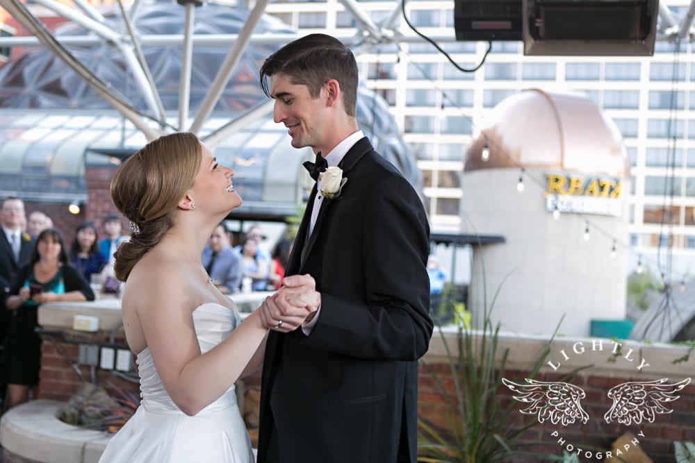 wedding-robert-carr-tcu-reata-restaurant-downtown-fort-worth-lip-service-makeup-amanda-mccollum-lightly-photography-069