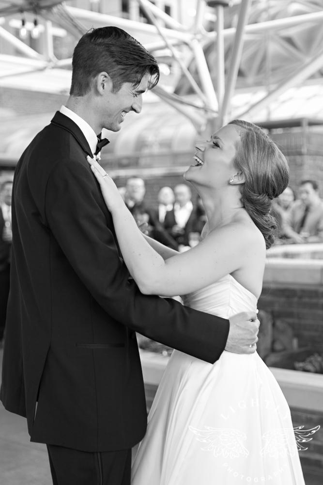 wedding-robert-carr-tcu-reata-restaurant-downtown-fort-worth-lip-service-makeup-amanda-mccollum-lightly-photography-071