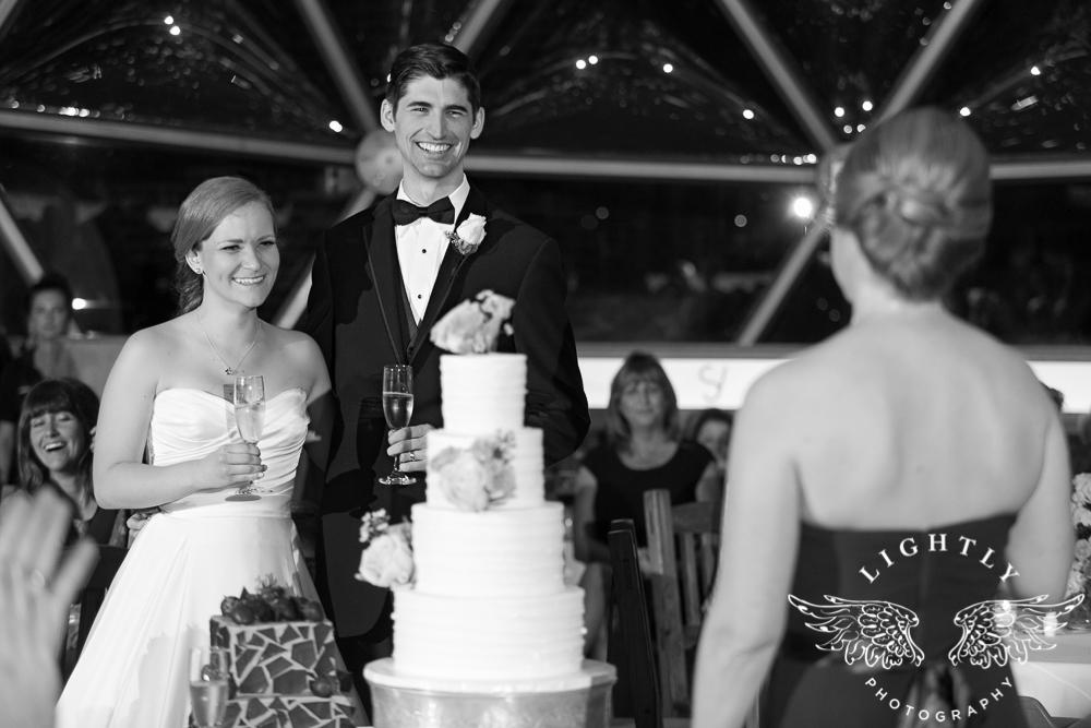wedding-robert-carr-tcu-reata-restaurant-downtown-fort-worth-lip-service-makeup-amanda-mccollum-lightly-photography-073