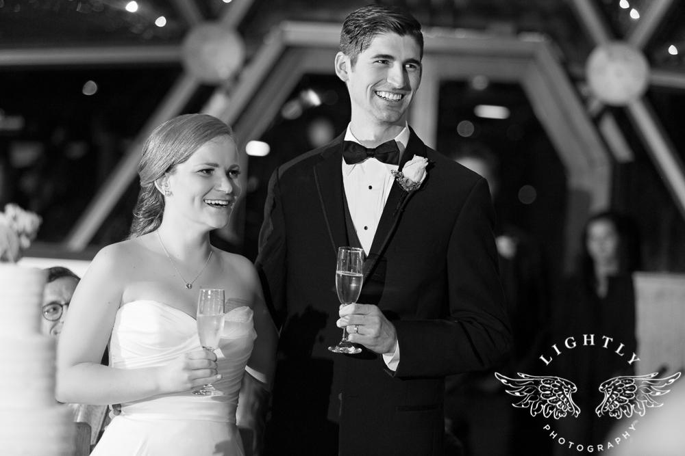 wedding-robert-carr-tcu-reata-restaurant-downtown-fort-worth-lip-service-makeup-amanda-mccollum-lightly-photography-074