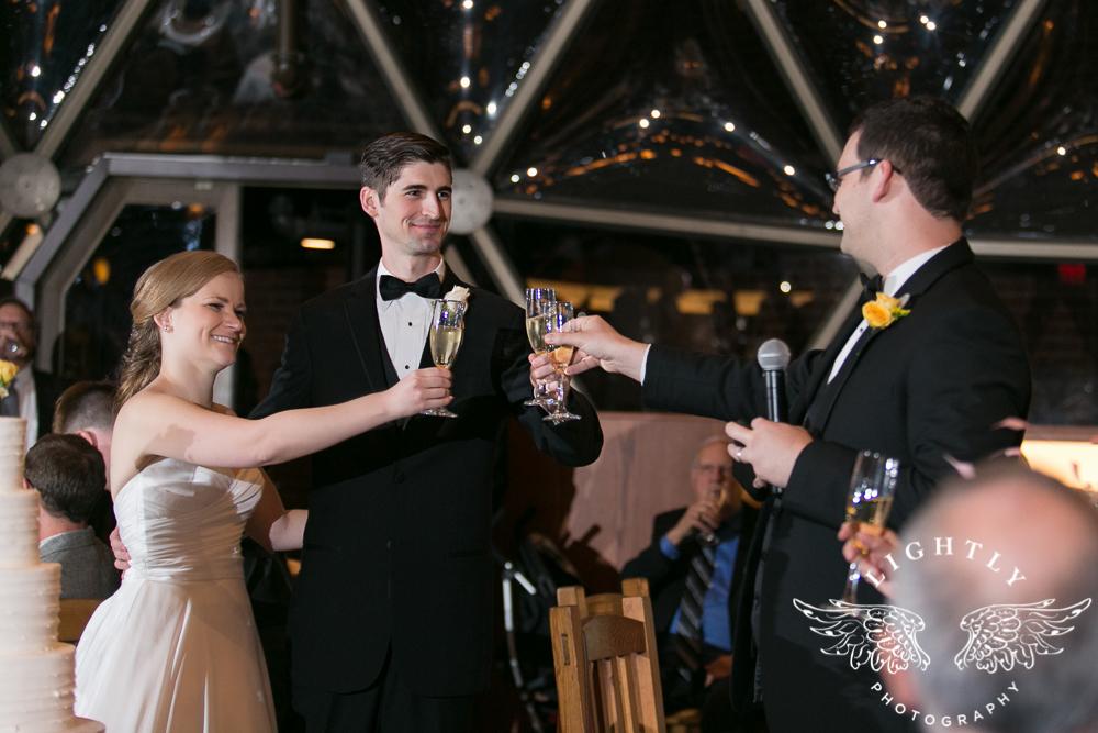 wedding-robert-carr-tcu-reata-restaurant-downtown-fort-worth-lip-service-makeup-amanda-mccollum-lightly-photography-075