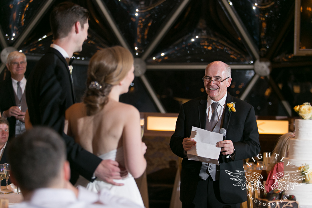 wedding-robert-carr-tcu-reata-restaurant-downtown-fort-worth-lip-service-makeup-amanda-mccollum-lightly-photography-076