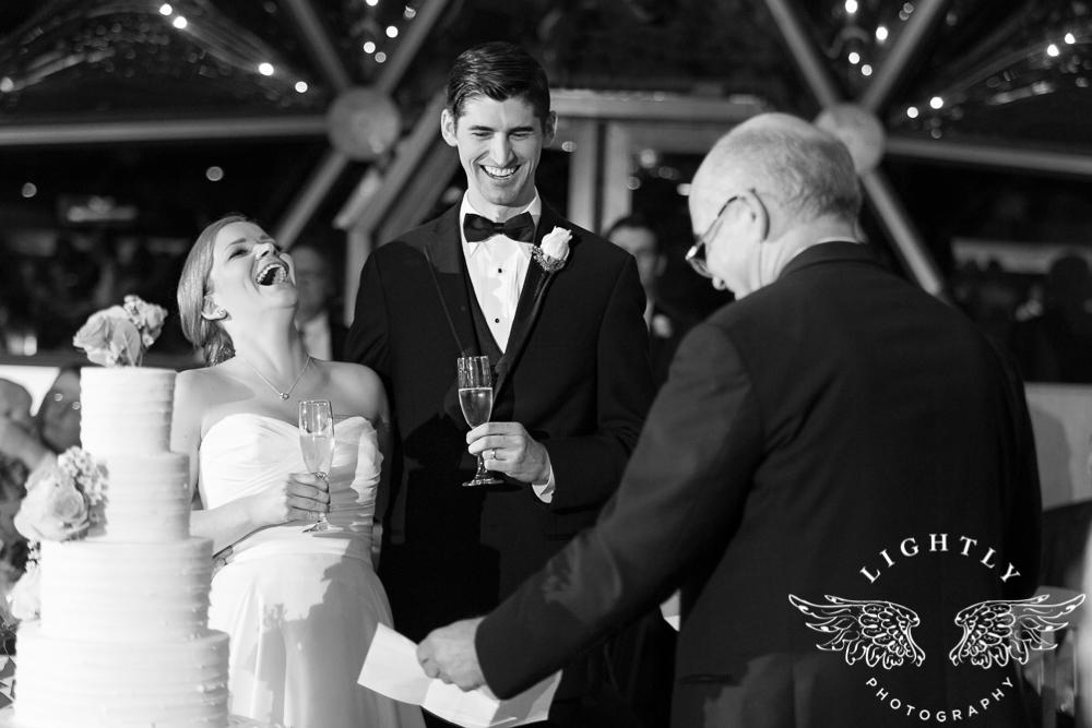 wedding-robert-carr-tcu-reata-restaurant-downtown-fort-worth-lip-service-makeup-amanda-mccollum-lightly-photography-077