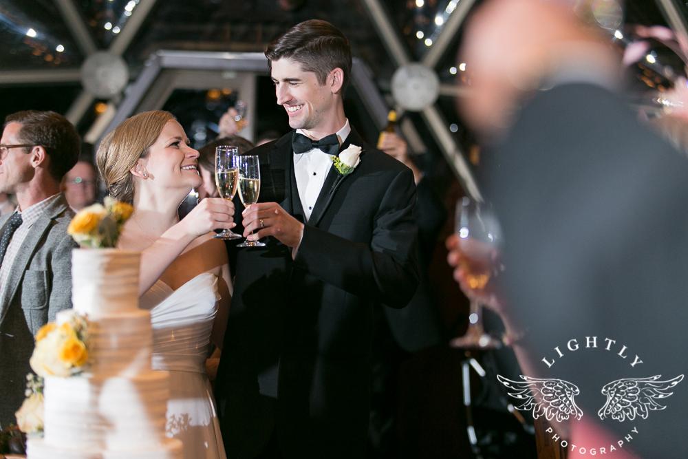 wedding-robert-carr-tcu-reata-restaurant-downtown-fort-worth-lip-service-makeup-amanda-mccollum-lightly-photography-078
