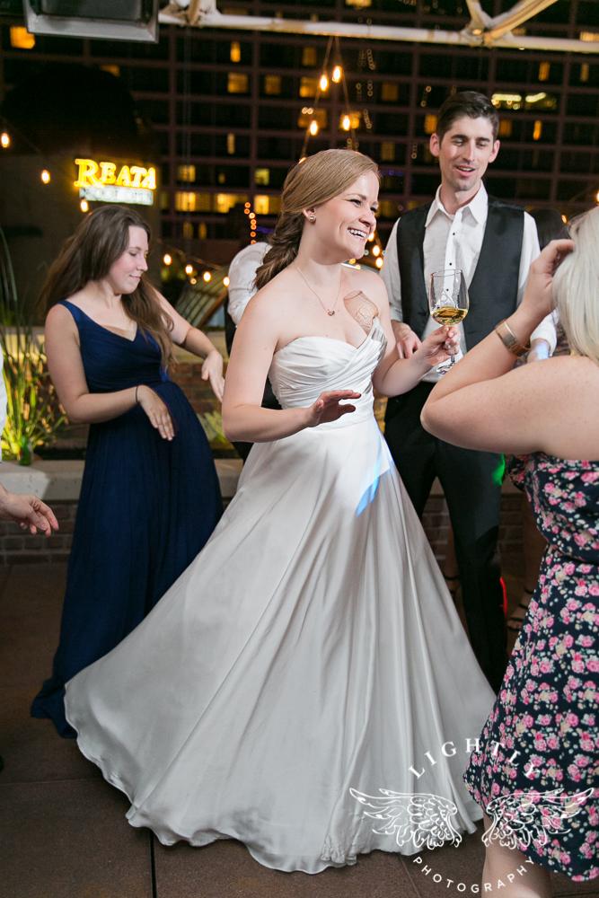 wedding-robert-carr-tcu-reata-restaurant-downtown-fort-worth-lip-service-makeup-amanda-mccollum-lightly-photography-089