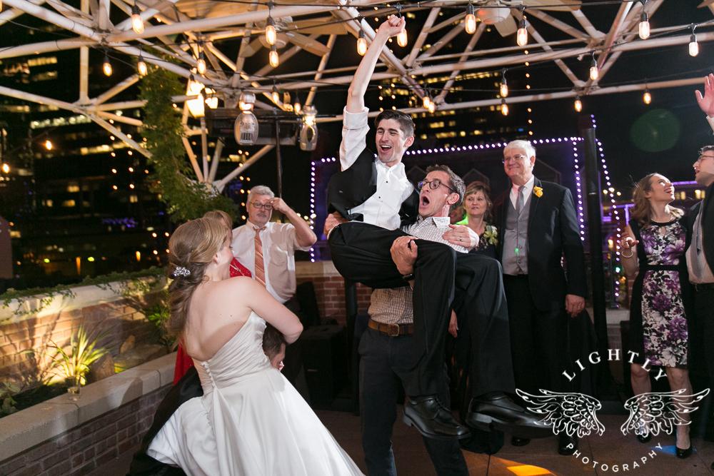 wedding-robert-carr-tcu-reata-restaurant-downtown-fort-worth-lip-service-makeup-amanda-mccollum-lightly-photography-098