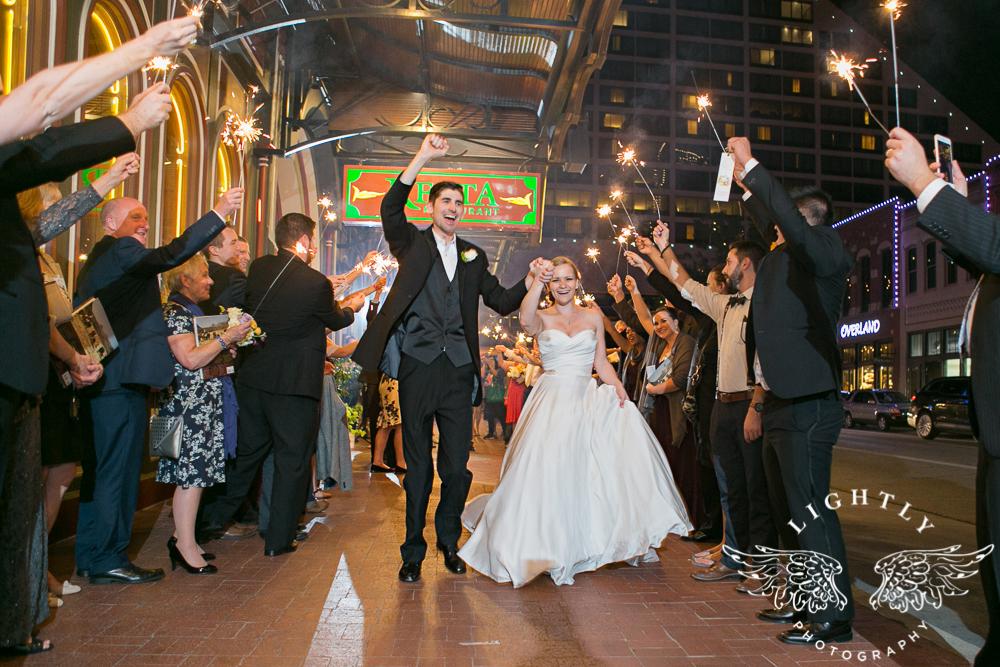 wedding-robert-carr-tcu-reata-restaurant-downtown-fort-worth-lip-service-makeup-amanda-mccollum-lightly-photography-103