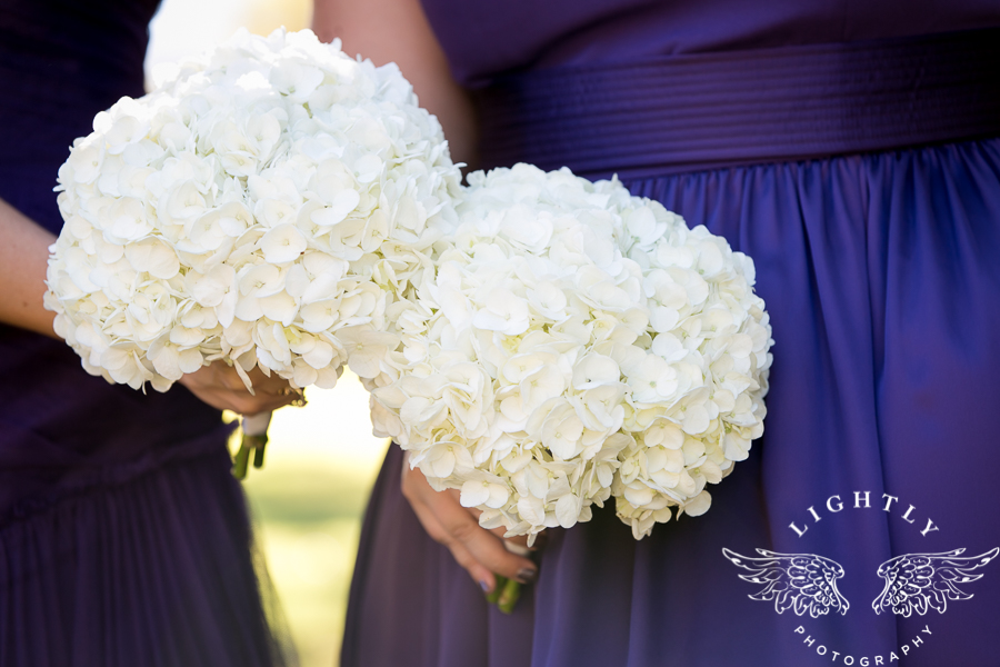 dallas-wedding-city-place-towers-lizzie-bees-flowers-lightly-photography-0007