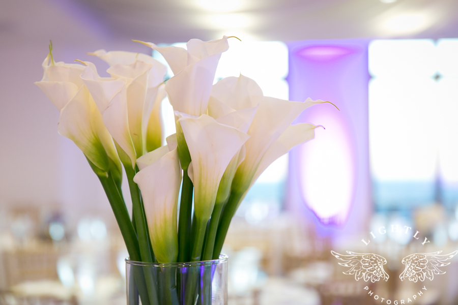 dallas-wedding-city-place-towers-lizzie-bees-flowers-lightly-photography-0024