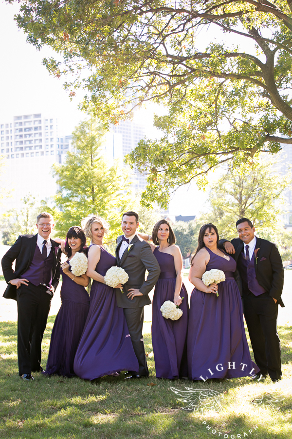 dallas-wedding-city-place-towers-lizzie-bees-flowers-lightly-photography-0034
