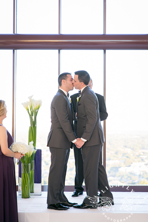 dallas-wedding-city-place-towers-lizzie-bees-flowers-lightly-photography-0061