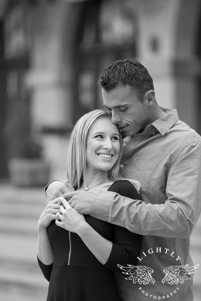engagement-session-fort-worth-stockyards-downtown-fort-worth-amanda-mccollum-lightly-photography-012