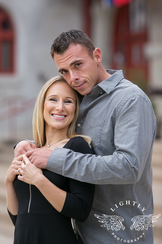 engagement-session-fort-worth-stockyards-downtown-fort-worth-amanda-mccollum-lightly-photography-013