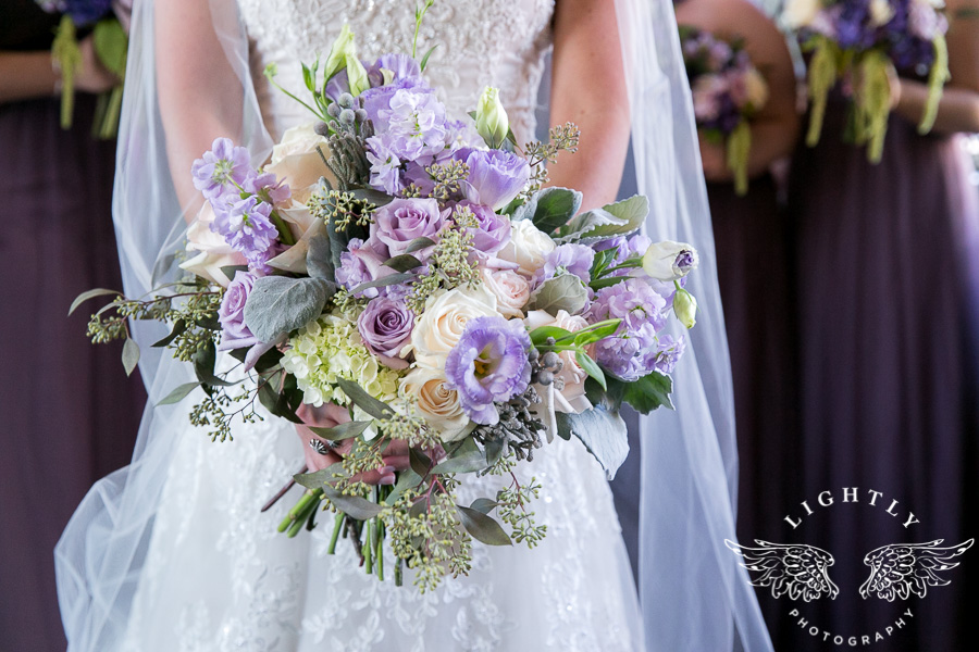 erica-andrew-wedding-perfect-plan-events-bliss-purple-flowers-fort-worth-club-reception-and-wedding-day-ideas-lightly-photography-texas-0016