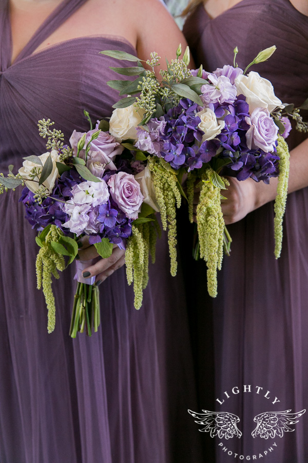 erica-andrew-wedding-perfect-plan-events-bliss-purple-flowers-fort-worth-club-reception-and-wedding-day-ideas-lightly-photography-texas-0017