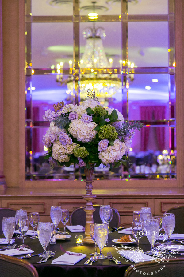 erica-andrew-wedding-perfect-plan-events-bliss-purple-flowers-fort-worth-club-reception-and-wedding-day-ideas-lightly-photography-texas-0026