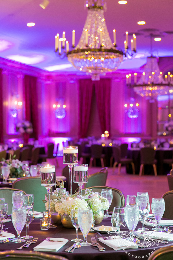 erica-andrew-wedding-perfect-plan-events-bliss-purple-flowers-fort-worth-club-reception-and-wedding-day-ideas-lightly-photography-texas-0027