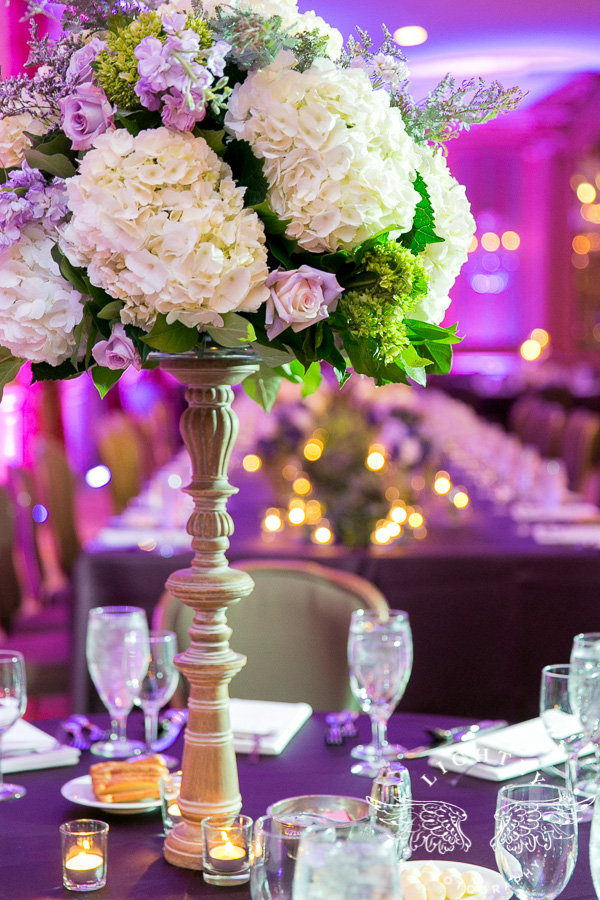 erica-andrew-wedding-perfect-plan-events-bliss-purple-flowers-fort-worth-club-reception-and-wedding-day-ideas-lightly-photography-texas-0030