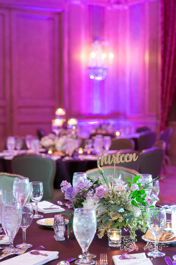 erica-andrew-wedding-perfect-plan-events-bliss-purple-flowers-fort-worth-club-reception-and-wedding-day-ideas-lightly-photography-texas-0033