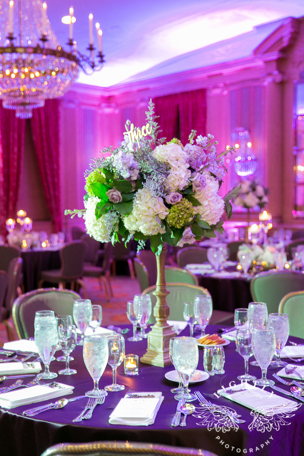 erica-andrew-wedding-perfect-plan-events-bliss-purple-flowers-fort-worth-club-reception-and-wedding-day-ideas-lightly-photography-texas-0034