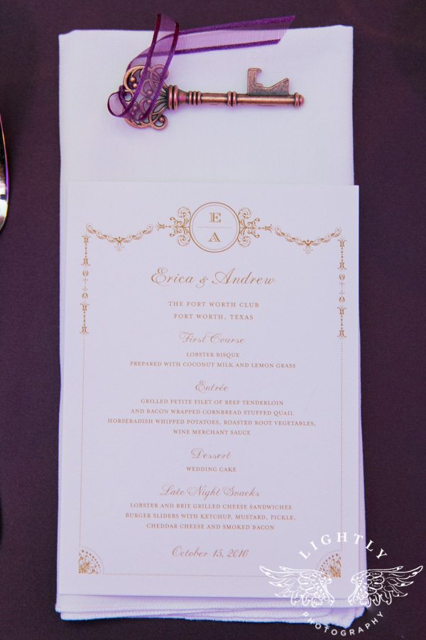 erica-andrew-wedding-perfect-plan-events-bliss-purple-flowers-fort-worth-club-reception-and-wedding-day-ideas-lightly-photography-texas-0040