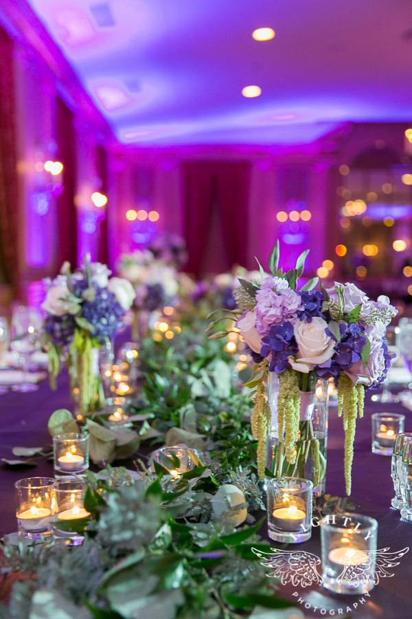 erica-andrew-wedding-perfect-plan-events-bliss-purple-flowers-fort-worth-club-reception-and-wedding-day-ideas-lightly-photography-texas-0042