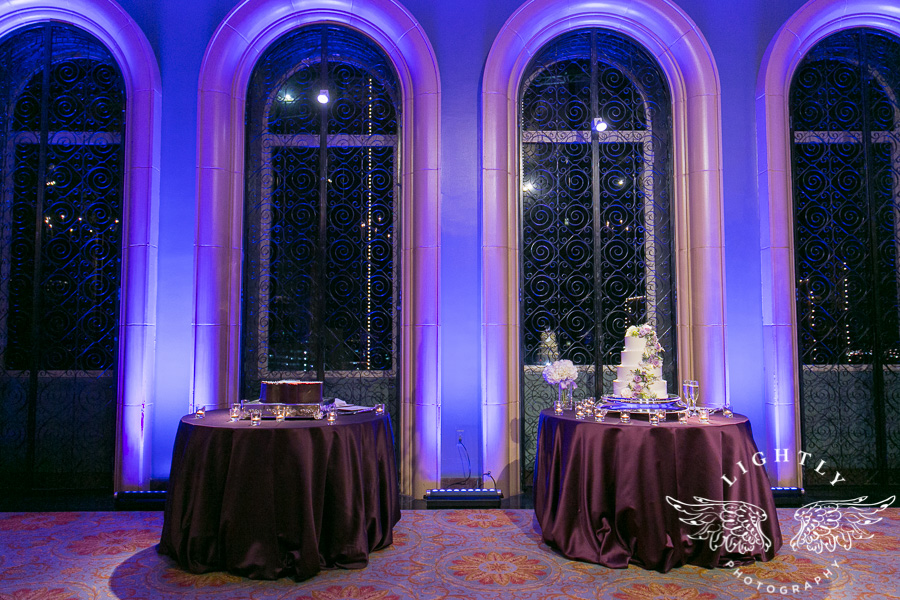 erica-andrew-wedding-perfect-plan-events-bliss-purple-flowers-fort-worth-club-reception-and-wedding-day-ideas-lightly-photography-texas-0044