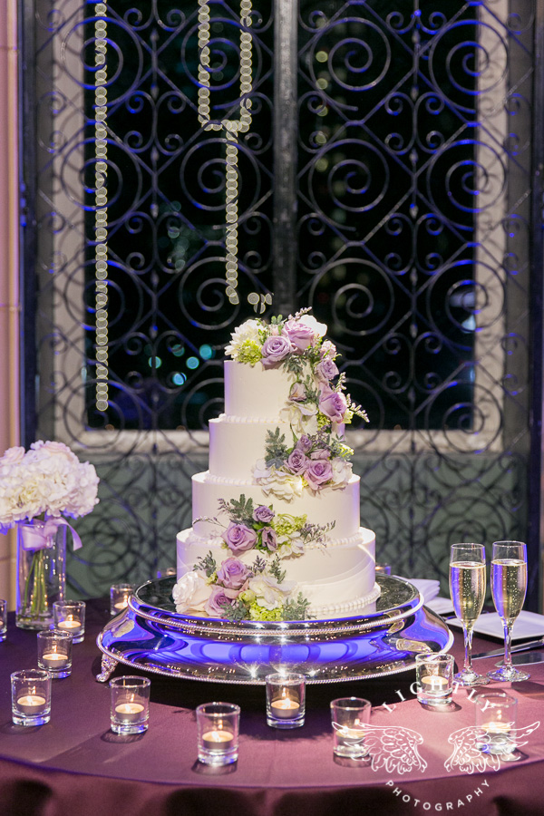 erica-andrew-wedding-perfect-plan-events-bliss-purple-flowers-fort-worth-club-reception-and-wedding-day-ideas-lightly-photography-texas-0045