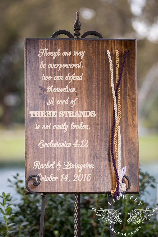 wedding-details-the-orchard-azle-texas-ranch-wedding-amanda-mccollum-lightly-photography-011
