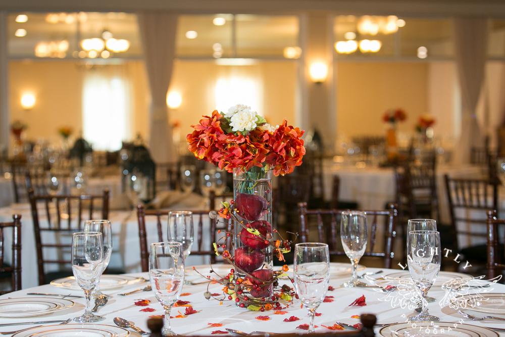 wedding-details-the-orchard-azle-texas-ranch-wedding-amanda-mccollum-lightly-photography-012