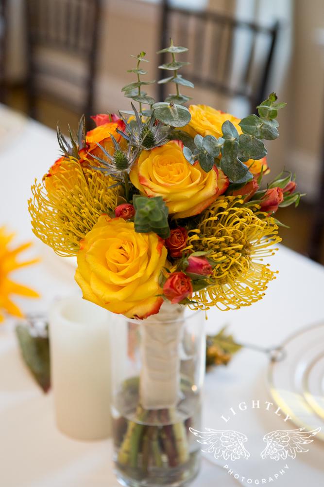 wedding-details-the-orchard-azle-texas-ranch-wedding-amanda-mccollum-lightly-photography-014