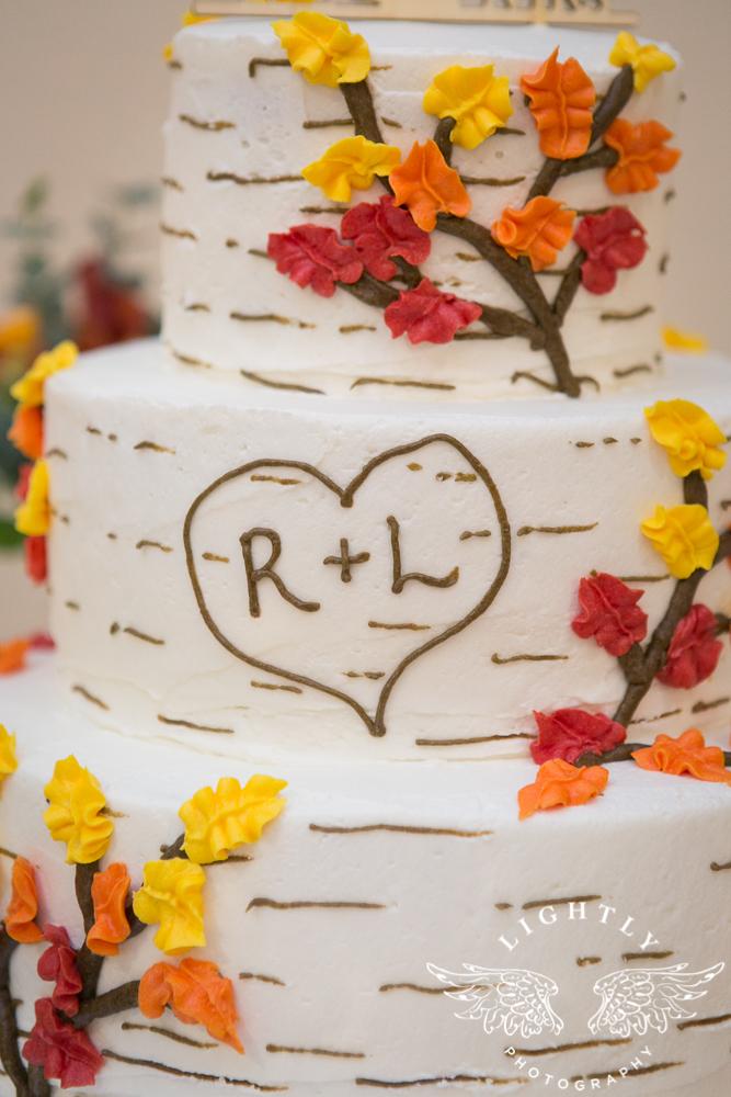 wedding-details-the-orchard-azle-texas-ranch-wedding-amanda-mccollum-lightly-photography-018