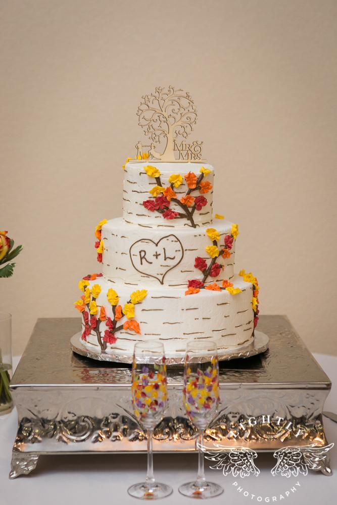 wedding-details-the-orchard-azle-texas-ranch-wedding-amanda-mccollum-lightly-photography-021