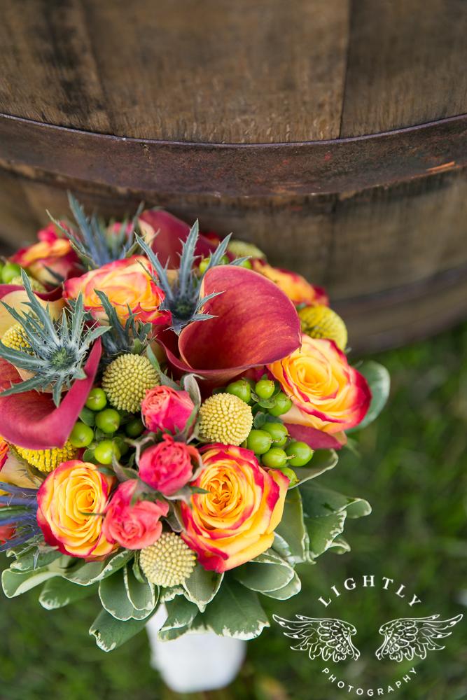 wedding-details-the-orchard-azle-texas-ranch-wedding-amanda-mccollum-lightly-photography-023