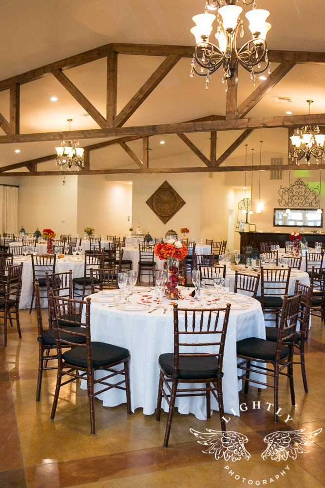 wedding-details-the-orchard-azle-texas-ranch-wedding-amanda-mccollum-lightly-photography-025