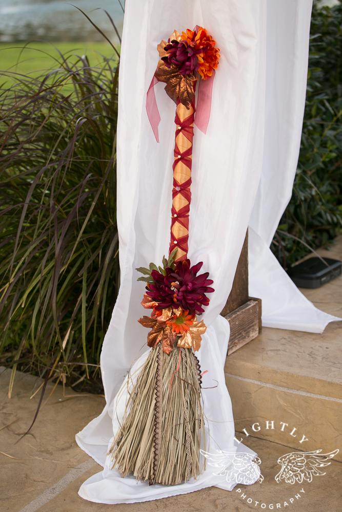 wedding-details-the-orchard-azle-texas-ranch-wedding-amanda-mccollum-lightly-photography-026