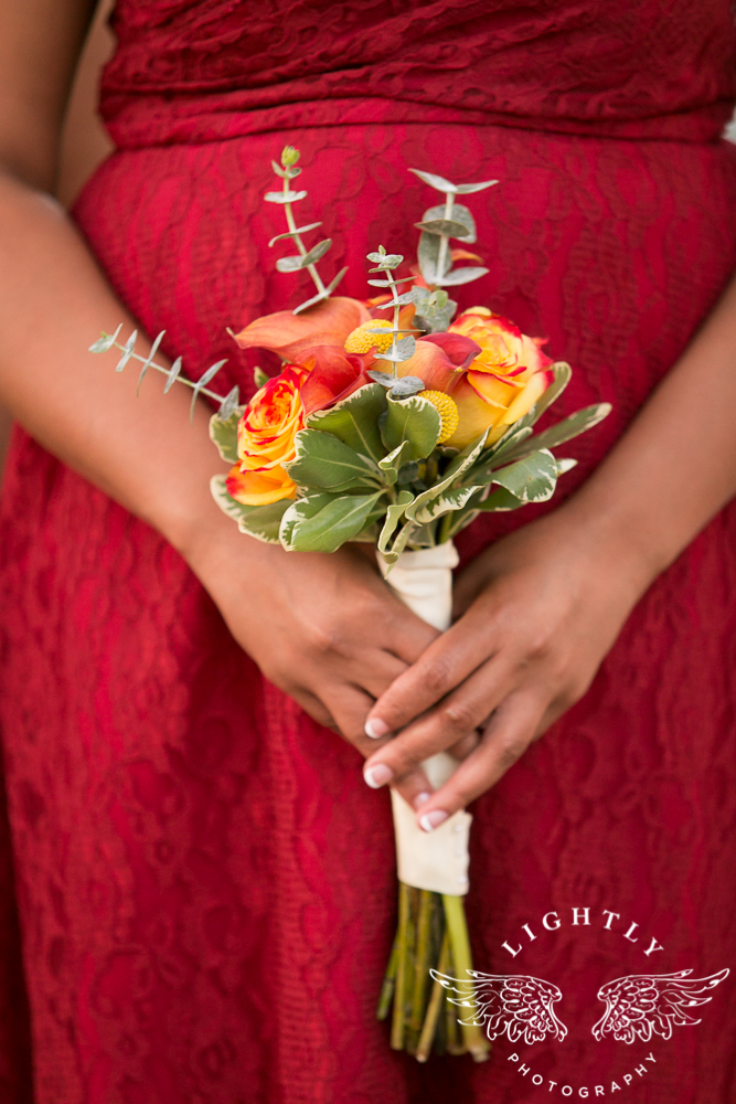 wedding-details-the-orchard-azle-texas-ranch-wedding-amanda-mccollum-lightly-photography-027