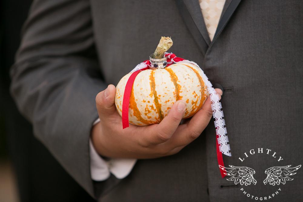 wedding-details-the-orchard-azle-texas-ranch-wedding-amanda-mccollum-lightly-photography-028