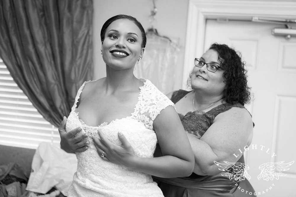 wedding-the-orchard-azle-texas-ranch-wedding-amanda-mccollum-lightly-photography-012