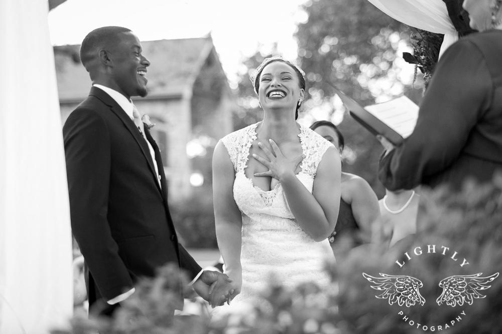 wedding-the-orchard-azle-texas-ranch-wedding-amanda-mccollum-lightly-photography-019