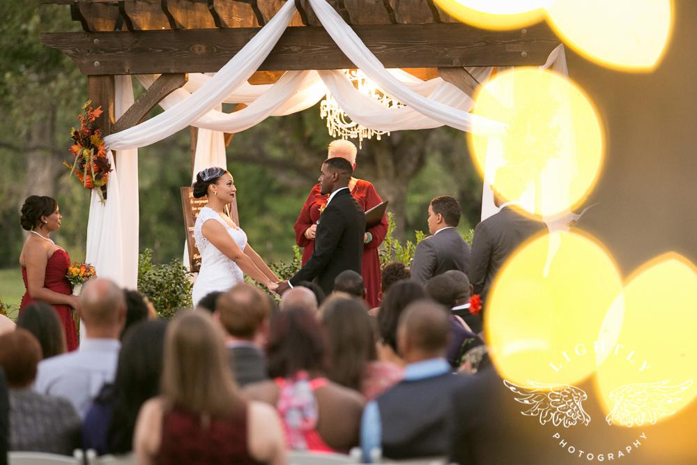 wedding-the-orchard-azle-texas-ranch-wedding-amanda-mccollum-lightly-photography-026
