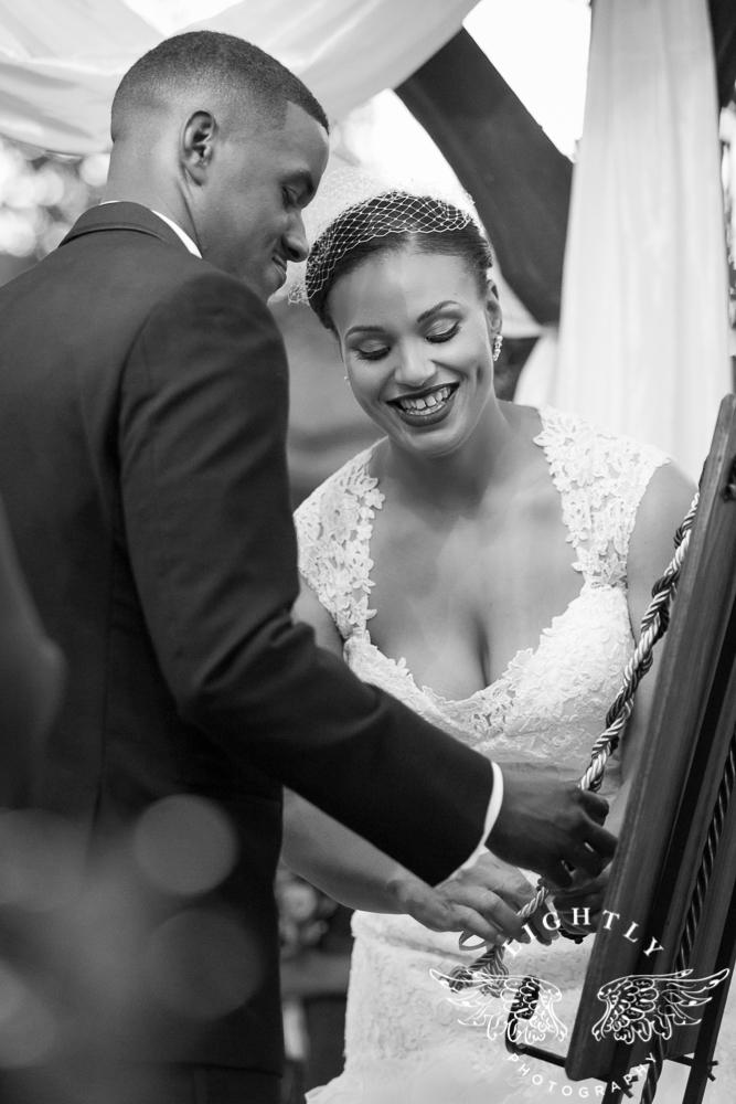 wedding-the-orchard-azle-texas-ranch-wedding-amanda-mccollum-lightly-photography-027