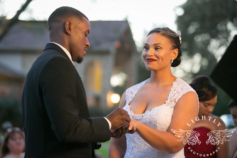wedding-the-orchard-azle-texas-ranch-wedding-amanda-mccollum-lightly-photography-029