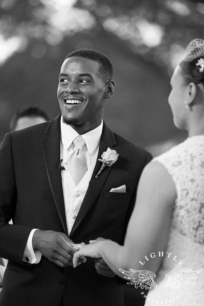 wedding-the-orchard-azle-texas-ranch-wedding-amanda-mccollum-lightly-photography-030