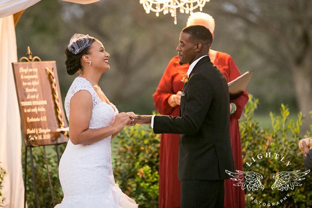wedding-the-orchard-azle-texas-ranch-wedding-amanda-mccollum-lightly-photography-031