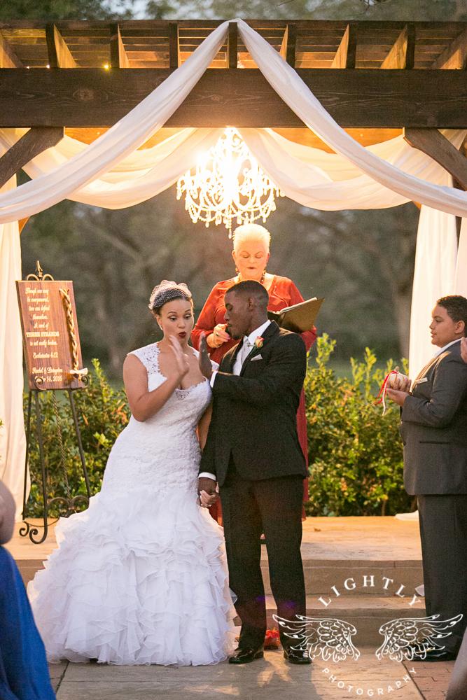 wedding-the-orchard-azle-texas-ranch-wedding-amanda-mccollum-lightly-photography-035
