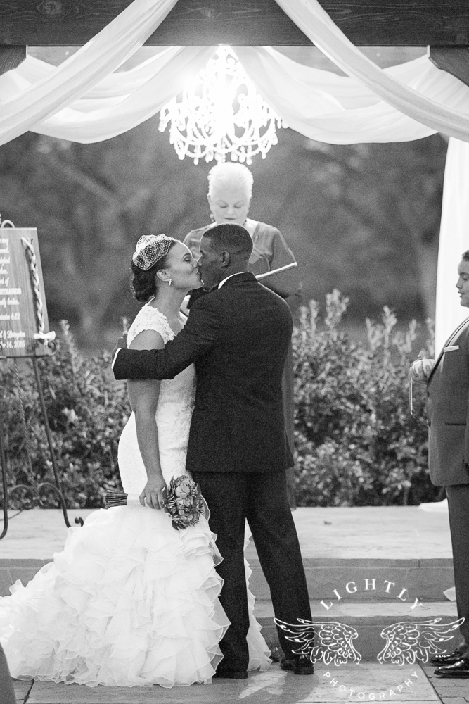 wedding-the-orchard-azle-texas-ranch-wedding-amanda-mccollum-lightly-photography-036